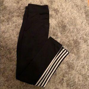 Adidas Originals Track Pants